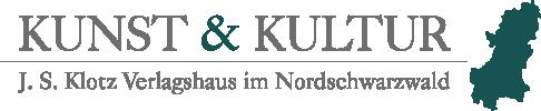 J. S. Klotz Verlagshaus
